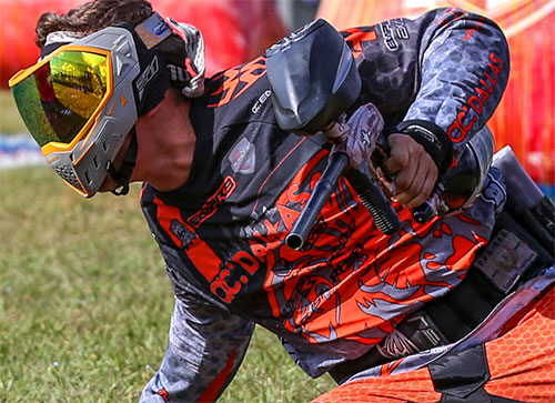 Empire Paintball Home Page Empire Paintball